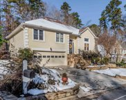 710 Whitehall Way, Roswell image