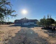 8884 S Fillmore, Tucson image