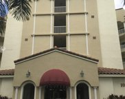 10700 Nw 66th St Unit #304, Doral image