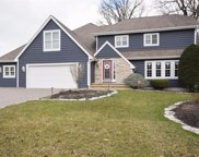 9743 West Oakridge Drive, St. John image