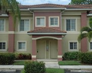 9470 Ivy Brook RUN Unit 805, Fort Myers image