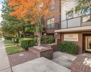 4333 Gilbert Avenue Unit 104, Dallas image