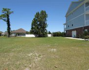 Lot 87 Waterton Ave., Myrtle Beach image