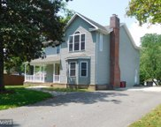 810 MAPLE ROAD, Severna Park image