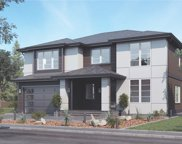 117 Palisades Place, Pacific image