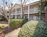 1406 Willoughby Park Court Unit #3, Wilmington image