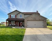 206 Brookview  Court, Mooresville image