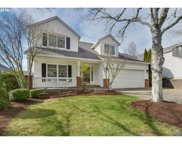 14841 NW FAWNLILY  DR, Portland image