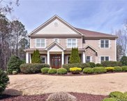 171  Bayberry Creek Circle, Mooresville image