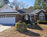 206 Old Hickory Drive, Conway image