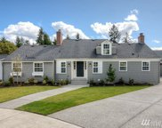 10821 NE 190th Place, Bothell image