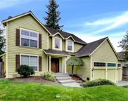 128 S 309th Street, Federal Way image