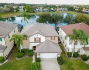 1509 Blue Sky Way, Clermont image
