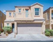 9232 Nerone Avenue, Las Vegas image