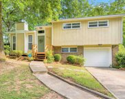 5212 Dresden Rd, Irondale image