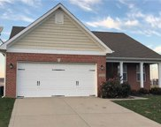 4312 Amesbury  Place, Westfield image