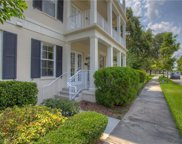 987 Fern Avenue Unit 101, Orlando image