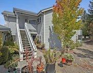 2102 Stonefield  Lane, Santa Rosa image