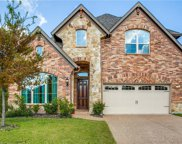 1012 Dunhill, Forney image