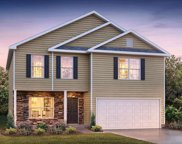 576 Craftsman Lane, Boiling Springs image