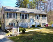 853 Witchtrot Road, Wakefield image
