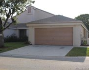 2071 Nw 35th Ter, Coconut Creek image