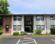 10 Regents  Place Unit #G, Yorktown Heights image