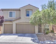 2553 CHATEAU CLERMONT Street, Henderson image