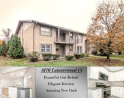 3170 Leisurewood Unit #A, Florissant image