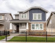 5451 W 73rd Avenue, Westminster image