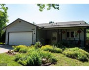 7687 Hyde Avenue S, Cottage Grove image