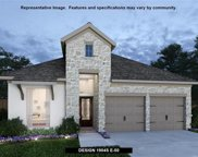 112 Saturnia Dr, Georgetown image