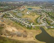 2100 Foxtail Drive, Kearney image