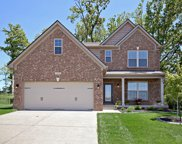 539 Wooded Falls Rd, Louisville image