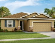 6482 Devesta Loop, Palmetto image