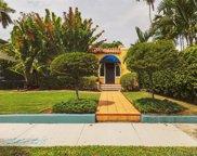 210 Sw 19th Rd, Miami image