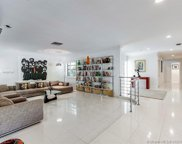 5825 Sw 119th St, Coral Gables image