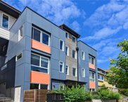 5915 Fauntleroy Wy SW Unit B, Seattle image