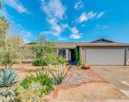 10621 S 48th Way, Phoenix image