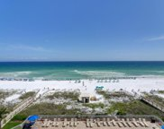 1080 E E Highway 98 Unit #UNIT 507, Destin image