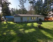 14920 Hoxie Lane, Anacortes image