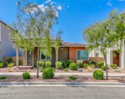 353 Cadence View Way, Henderson image