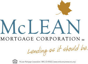 McClean Mortgage