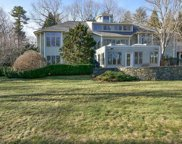 142 Old Quarry RD, Glocester image