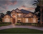 10018 Lone Tree Lane, Orlando image