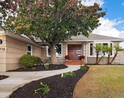 4778 Lucille Dr., Talmadge/San Diego Central image