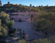 835 W Valle Del Oro, Oro Valley image