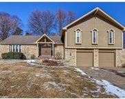 9700 W 105th, Overland Park image