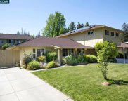 1612 Merian Dr, Pleasant Hill image