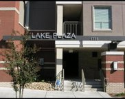 1735 Lake Ave Unit 205, Knoxville image